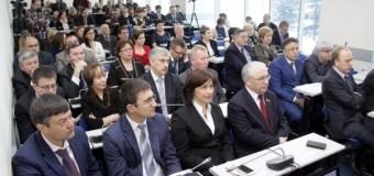 В Казани состоялась итоговая коллегия Республиканского агентства по печати и массовым коммуникациям