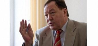 «Спасти медиаотрасль можно только если достучаться до власти», — Александр Оськин, АРПП