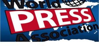 69 лет назад была создана Международная организация журналистов