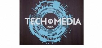 Конкурс инновационной журналистики