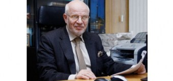 Федотов призывает «не трогать закон о СМИ»