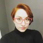 Правила журналистов: Татьяна Фельгенгауэр