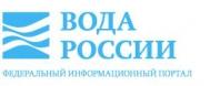 Voda_Rossii(2)