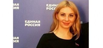 Римма Ратникова об отставке Ксении Владимировой