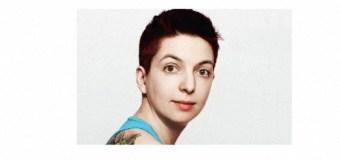 Экс-главред Adme Ксения Лукичева стала креативным директором ivi.ru