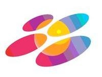 Объявлен конкурс на лучший инновационный проект среди молодых предпринимателей