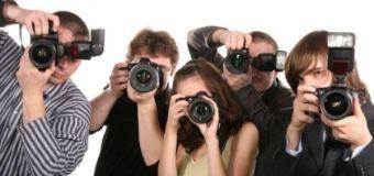 Поздравляем победителей всероссийского фотоконкурса «Национальные праздники народов России»