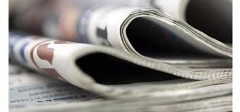 ЕР предлагает перераспределять бюджет на СМИ регионов