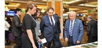 Проблемы библиотечной системы обсудили на международной конференции в Казани