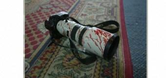 Путина попросили создать группу по расследованию убийств журналистов