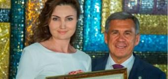 Филиалу «ТНВ» в Москве исполняется 15 лет