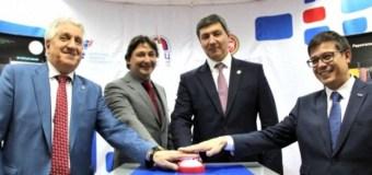 В Татарстане завершается реализация программы перехода на цифровое телевещание