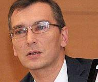 Андрей Кузьмин назначен генеральным директором АО «Татмедиа»