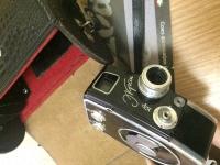 На базе Союза фотографов РТ создается музей фото и видеотехники!