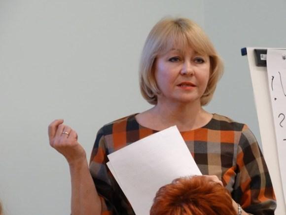 Vitovskaya(1)