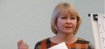 Татарстанские журналисты учатся и учат