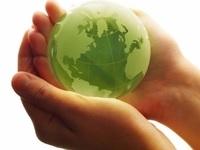 Открыт прием заявок на соискание Всероссийской премии «Экологичное развитие – Evolution Awards 2016»