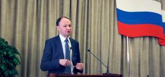 Сеславинский: рекламные доходы СМИ в 2015 году упали почти на треть
