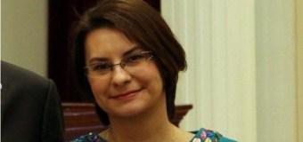 Журналист редакции «События» выиграла конкурс Фонда ОНФ «Правда и справедливость»