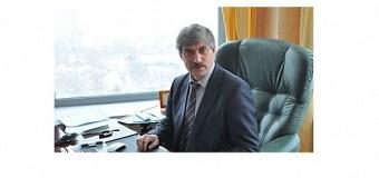 Генеральный директор «Татар-информа» завершил работу в агентстве