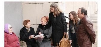 В Казани появится мемориальная доска в память о Флориде Агзамове