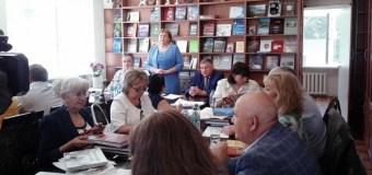 В Лениногорске делились опытом успешного медиабизнеса