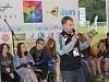 Авторы лучших молодежных проектов РТ принимают участие в форуме «iВолга-2016»