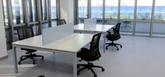 Издание AdMe открыло штаб-квартиру на Кипре