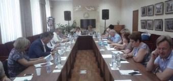 Казанская   коллегия   по жалобам на прессу начала работу
