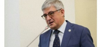 Представителям СМИ Татарстана вручили госнаграды