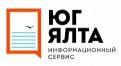 yug_yalta