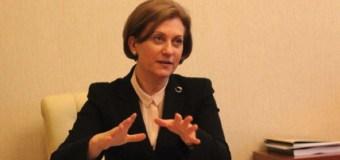 Глава Роспотребнадзора заявила о недопустимости возвращения рекламы алкоголя в СМИ