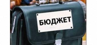 Власти РФ урежут финансирование собственным СМИ к 2019 году