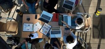 Онлайн-группы для журналистов