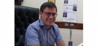 Фирдус Гималтдинов: «Я сам не верил, что мы сможем получить ТЭФИ»