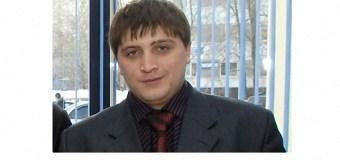 Собкор ИА «Татар-информ» в Челнах победил в конкурсе СМИ на лучшее освещение социально активных НКО