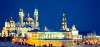 Татарстан занял первое место в рейтинге регионов РФ по реализации «майских указов»