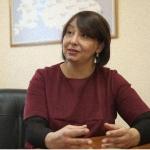 Зульфия Султанова возглавит телекомпанию «Челны-ТВ»