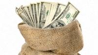 3 совета для журналистов, расследующих финансовую деятельность
