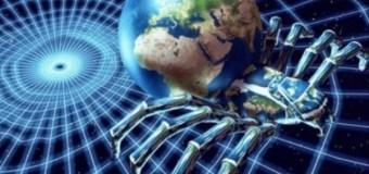 Ключевые события уходящего года, оказавшие влияние на развитие интернета