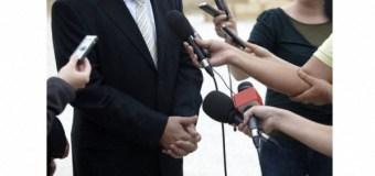 Конкурс журналистских работ «Коррупция: взгляд журналиста» на лучшее освещение в средствах массовой информации Республики Татарстан