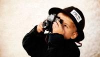 Сборник статей о том, чему учить современных журналистов