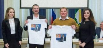 Зеленодольское телевидение начало вещание на телеканале «Татарстан-24»