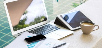 4 бесплатных онлайн-курса для тебя и твоей редакции