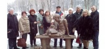 Президиум Союза журналистов РТ провел заседание в Нижнекамске