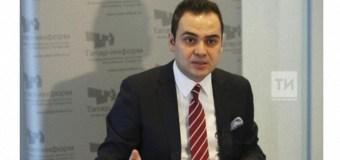 Планируется подписание соглашения о сотрудничестве между «ТНВ» и турецким телеканалом «TRT»