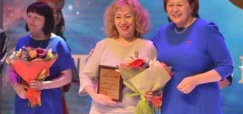 «Казанские ведомости» стали победителями конкурса «Благотворитель-2016»