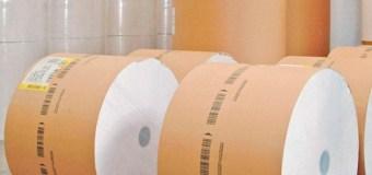 В России создан союз любителей бумаги