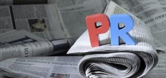 Как журналисту общаться с пиарщиками