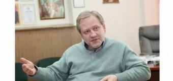Российские журналисты поделятся опытом с региональными СМИ